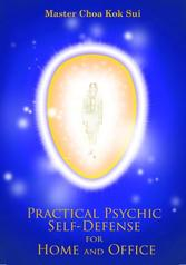 Book on Protection against Occult psychic attacks