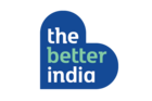 itzeazy review-the better india