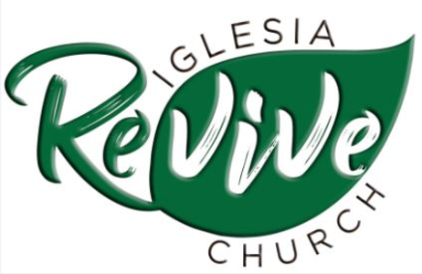Revive Church Chandler AZ