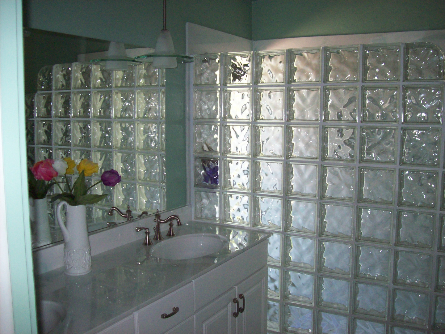 Bathroom Remodeling Tucson Az Bathroom Remodeling Kitchen Remodeling  Steve Wright  Tucson Az