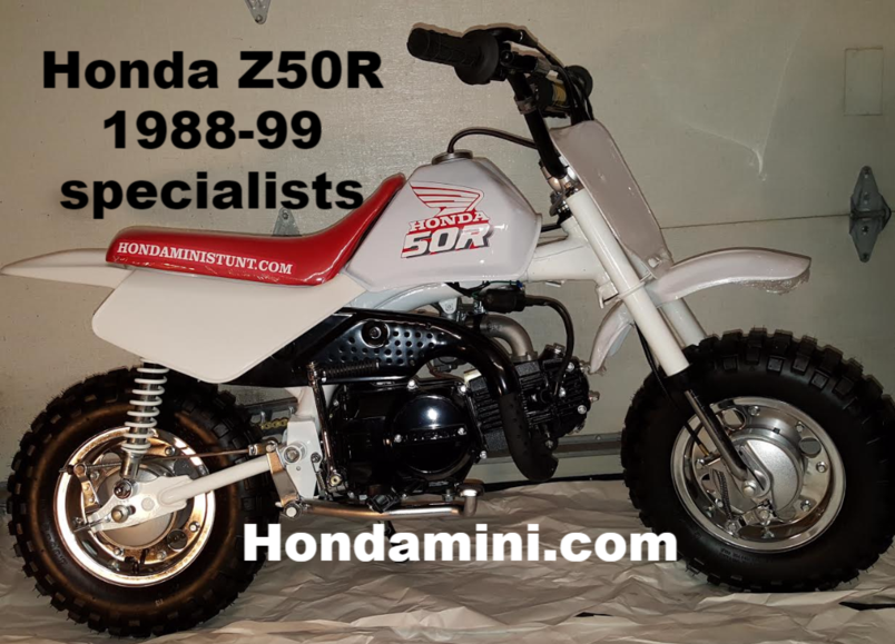 Zx Byl additionally Zm likewise M together with Zm as well Md Un Wmh Gjwvyo P Jg A. on electrical system honda z50