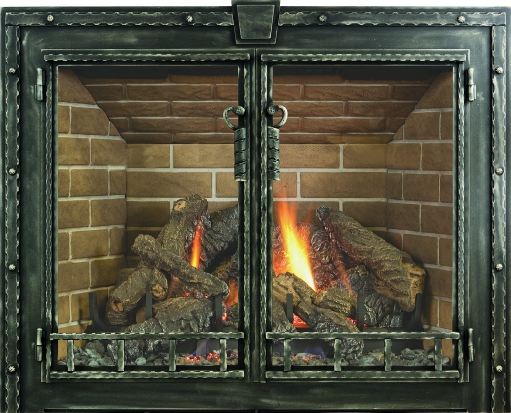 sq for blogs your wood the right fireplace screen choose doors