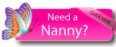 Gold Coast Nannies