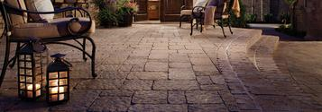 Belgard Catalog - Americas Stone Company Your Houston Stone Suppliers
