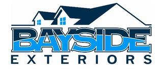 Bayside Exteriors Roofing