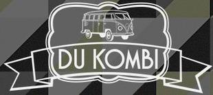 vw bus t1 Combi Roof Rack Roof Combi Rack Kombi Roof Rack Car t1 samba 23 windows kit install, Safari windows, T1 rack roof, vw t1 for restoration, vw t1 voor restauratie, Military vehicles for sale T1 Aircooled Import Combi Export to europe import kombi export bus t1 aircooled, vw t1 for restoration, vw t1 voor restauratie, Camper van and Buses, Military vehicles for sale, kombi splitscreen export t1, import t1, buy kombi, buy t1 in brazil, splitbus, spijlbus, sale t1, combi t1 export to europe, bus t1 aircooled and parts, brazil cars parts export t1 aircooled vw, car collector, puma, car collector, puma export t1 aircooled vw tl tc ze do caixao karmann ghia sp2, t1, bus t1, aircooled, kombi, split screen, vw, tl, tc, ze do caixao, karmann ghia, sp2, variant, brasilia, puma, vw porsche, envemo 90s, brazil, car collector, cars collector, export to europe, corujinha, older split screen models, exhibition and fairs in brazil, costs of import car from brazil, exposition of old cars in brazil, costs to buy t1 in brazil, costs to buy t1 kombi in brazil, anybody import kombi from brazil, anybody import t1 from brazil, anybody import car from brazil, samba clube, kombi buying from brazil, vw t1, bus t1, rizzo kombi, carros antigos do brasil, importacao de carros antigos, kombi for sale in brazil, t1 for sale in brazil, i want to buy kombi from brazil, i want to buy t1 from brazil, i want to buy kombi from brazil, i want to buy split screen from brazil, carros antigos do brasil, importar carros antigos do brasil, kombi for sale in brazil, t1 for sale in brazil, importacao de carros antigos, carro de colecionador, carros para colecionador, kaufen t1, import t1, brasilien export t1, import t1 aus brasilien, t1 in brasilien, kosten t1 in brasilien zu kaufen, kosten t1 in brasilien zu importieren, jemand import t1 aus brasilien, alte autos aus brasil, import alte autos, kombi zum verkauf in brasilien, ausstellung von alten autos in brasilien, sammler auto import, kombi zum verkauf in brasilien, t1 zum verkauf in brasilien, auto fur sammler, autos kollektors, t1 vente, acheter t1, t1 d'importation, brésil export t1, t1 des importations en provenance du bresil, t1 au bresil, couts pour acheter t1 au bresil, les couts d'importation t1 au bresil, quiconque import t1 de brazil, voitures anciennes de brasil, importation de voitures anciennes, kombi a vendre en brazil, exposition de voitures anciennes de bresil, importation des voitures de collection, kombi a vendre en brazil, t1 a vendre en brazil, voiture pour collecteur, voitures a collecteur, venta t1, comprar t1, t1 importación, brasil t1 exportación, t1 la importacion del brasil, t1 en brasil, cuesta comprar t1 en brasil, los costos de importacion de t1 en brasil, nadie t1 la importacion del brasil, coches viejos de brasil, viejos coches de importacion, kombi a la venta en brasil, exposicion de coches antiguos de brasil, la importacion de automoviles de coleccion, kombi a la venta en brasil, t1 a la venta en brasil, coche para el colector, coches a colector, t1 salg, kjøpe t1, import t1, brasil eksport t1, import t1 fra brasil, t1 i brasil, kostnader for a kjope t1 i brasil, kostnader for a importere t1 i brasil, noen import t1 fra brasil, gamle biler fra brasil, importere gamle biler, kombi til salgs i brasil, utstilling av gamle biler i brasil, solfangeren bil import, kombi til salgs i brasil, t1 til salgs i brasil, bil for samleren, biler til samleren, t1 vendita, acquistare t1, importazione t1, brasile esportazione t1, importazione t1 dal brasile, t1 in brasile, i costi per l'acquisto t1 in brasile, i costi per importare t1 in brasile, chiunque importazione t1 dal brasile, vecchie auto dal brasile, importazione vecchie auto, kombi in vendita in brasile, esposizione di vecchie automobili in brasile, importazione auto da collezione, kombi in vendita in brasile, t1 in vendita in brasile, macchina per il collettore, auto a collettore, sprzedaz t1, kup t1, import t1, brazylia eksport t1, polskie firmysamochody z brazylii, samochody kolekcjonerskie z brazylii, vw kombi firma ktora pomoze w imporcie z brazylii, co eksportowac z brazylii, co importowac do brazylii, olx kombi z brazylii, koszty importu z brazylii, koszty t1 kombi z brazylii, kupno sprzedaz samochody z brazylii, importowac do brazylii, polskie firmy samochody z brazylii, autos das brasilien, samochody kolekcjonerskie z brazylii vw kombi firma ktora pomoze w imporcie i eksporcie z brazylii co, eksportowac z brazylii co importowac do brazylii, brazylia import polska, import kombi z brazylii do polski, importa t1, brazil exporta kombi, comprar t1, vendas de carrinhas, ventas de carrinhas t1, kombi a venda, exporta t1 para a europa, comprar t1 no brasil, comprar t1 no brazil, empresa brasileira exporta t1, exporta t1 para a europa, comprar t1 no brasil, comprar t1 no brazil, importar do brazil, importar kombi, t1 de exportación a europa, t1 exporta párrafo en europa, europa del párrafo cuestión t1, t1 esportazione verso l'europa, le esportazioni verso l'europa t1, t1 esportati in europa, t1 den export nach europa, t1 exporte nach europa, t1 exportiert nach europa, t1 de exportación a europa, t1 importa para a europa, importa t1 para europa, t1 exportation vers l'europe, t1 importa para a europe, importa t1 para europa, t1 eksport do europy, eksport t1 do europy, eksport do europy t1, t1 eksport til europa, t1 eksport til europa, eksporten til europa t1 importar kombi do brasil brazil exportar combi www.brazilcarsbust1aircooled.com.br www.importt1combi.eu www.importt1combi.com www.importt1combi.com.br, www.importt1combi.eu, Intercontinental T1 Combi Commerce, Brazil Cars and Parts