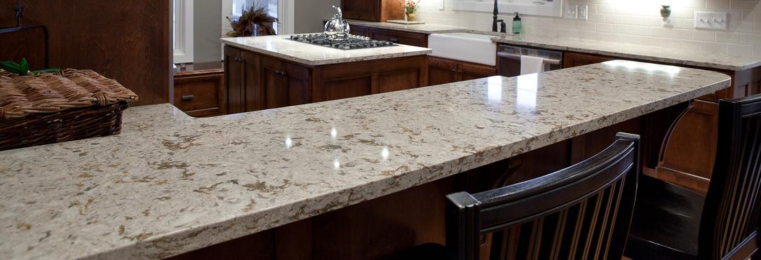 benchtop quartz for supply prefabricated lixinstone pinterest here looking countertops are price lixin if on prefab countertop tops you images top kitchen best wholesale can
