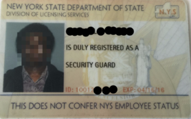 nys guard card | Sitepoems org