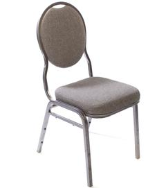 padded banquet chairs hahn rentals
