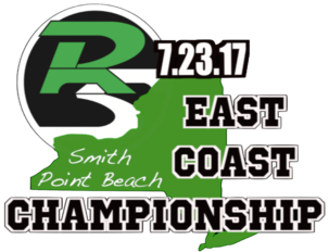 2017 East Coast RampShot Championship