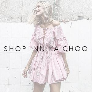 Shop Innika Choo Wholesale