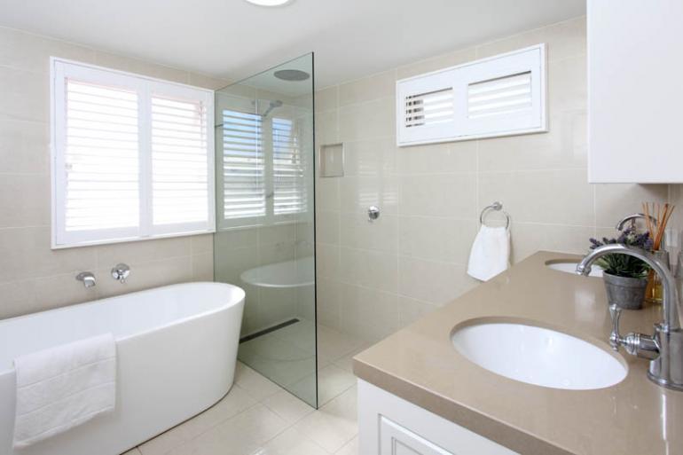 Stunning Bathroom Renovations Mississauga Design Decoration Of - Bathroom remodeling mississauga