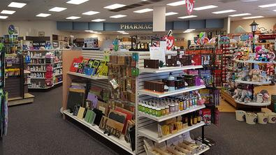 Ione Pharmacy, Medical Supplies, and Gifts