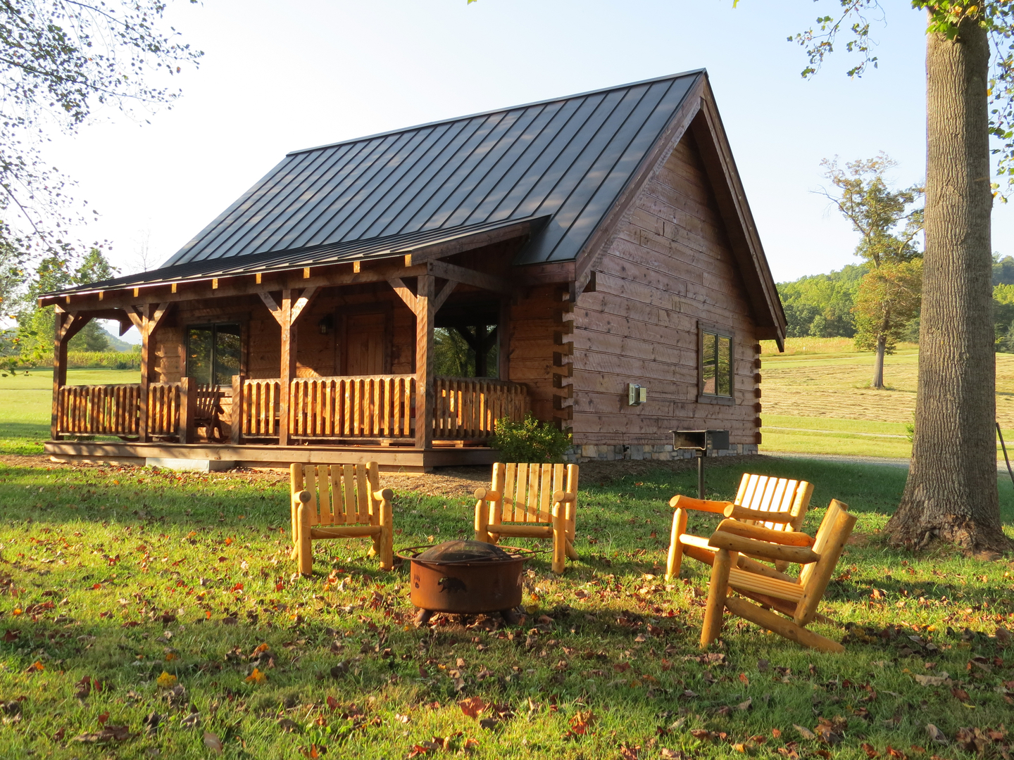 premier for banner the smith top va vacation in lake sale rentals cabins cabin mountain retreat log
