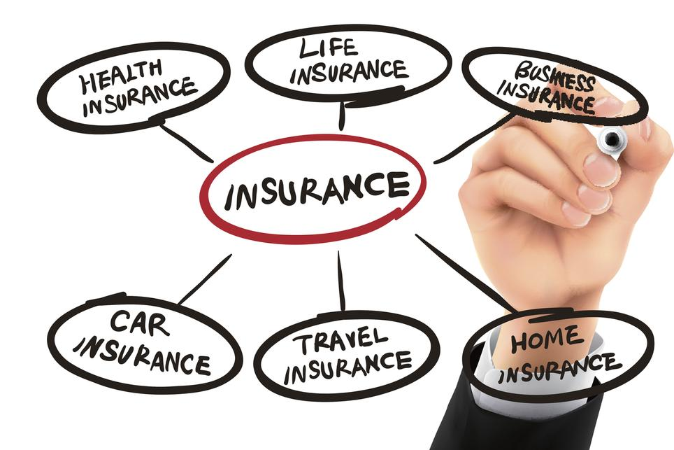 Fantastic Free Insurance Quotes Auto Homeowners Life And Health