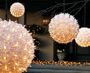 wholesale christmas lights portland or