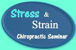 Chiropractic CE Seminars in New Orleans Louisiana LAcourses continuing education hours classes