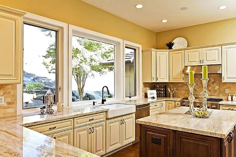 a compare beautiful much countertop granite how cost countertops spokane