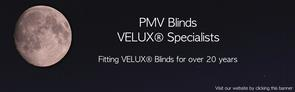 velux roto roof window skylight repair service maintenance installers specialist blind in London