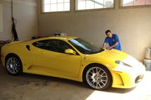 Car washes auto detailing waterfallsautospa naples fl we have the best auto detailing in naples we can get your car looking like new inside and out take a look at what we can do for your vehicle solutioingenieria Gallery