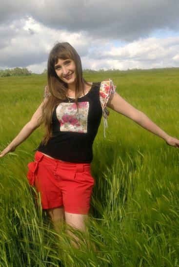 Naked teenage boys with 9inch cock