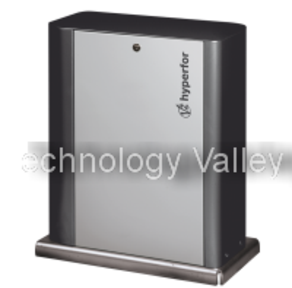Automatic Sliding Gate.hyperfor