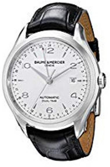 Baume & Mercier Watches BMMOA10112