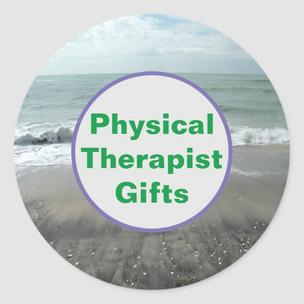 Physical Therapist Gifts