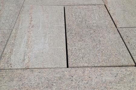 Phoenician Granite Natural Stone