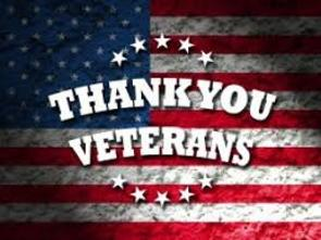Visit our PRODUCTS page to Support VETERANS!