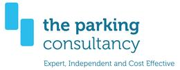 The Parking Consultancy