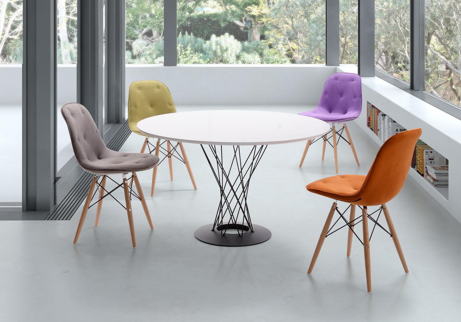 Groovy Mikga Restaurant Furniture Metal Dining Chair Metal Bar Stool Andrewgaddart Wooden Chair Designs For Living Room Andrewgaddartcom