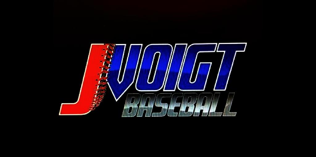 Baseball And Girls Softball Hitting Lessons Jvoigt Baseball