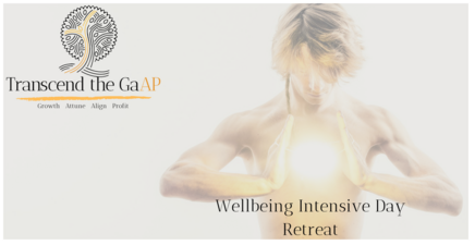 Wellbeing, Retreat, Coaching, Learn, Personal Coach, Intuitive, Intuitive Coach, Executive, Wellness, Fullfilment, Success,
