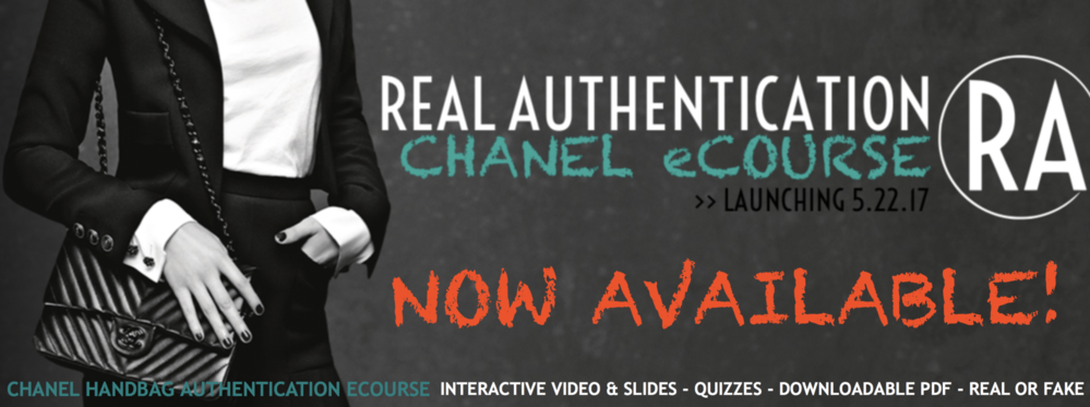 chanel-authentication-ecourse