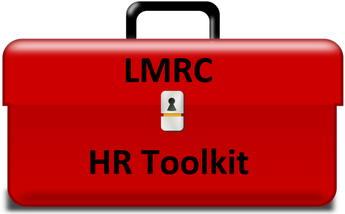 human resource consulting san diego, employment law consulting san diego, human resource tools