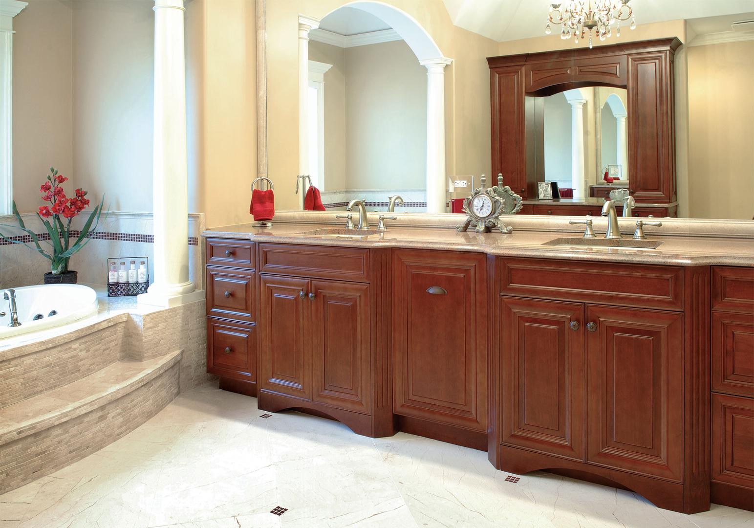 Used Bathroom Sinks Kitchen And Bathroom Cabinets