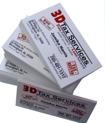 24hrs business cards bw business cards colourmoves