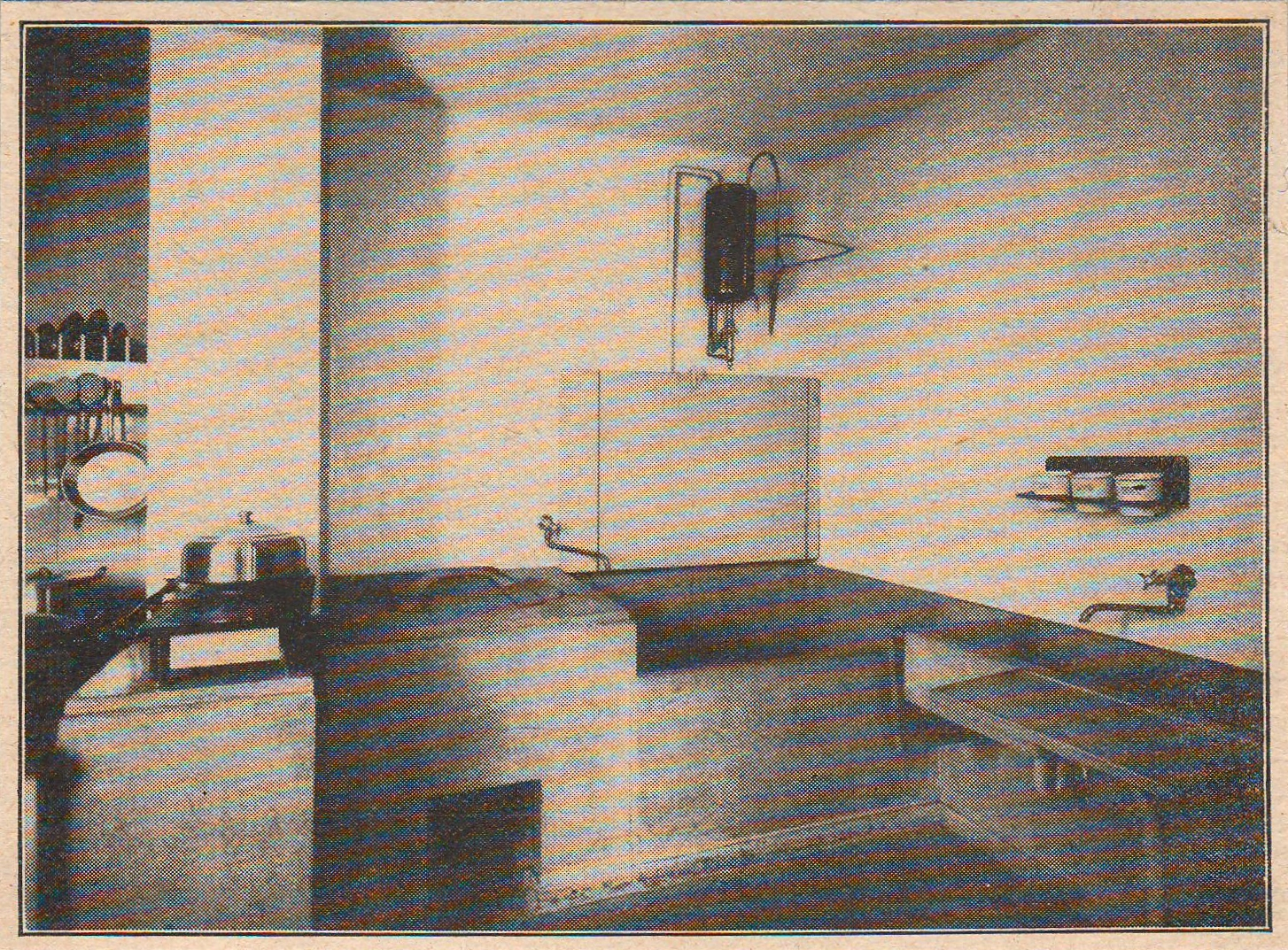 Küchenrückwand Bauhaus küchenrückwand glas obi rheumri com