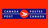 Canada Post Guidelines