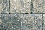 Unilock Roman Wall Block Color Granite