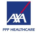 Paul Curtis - AXA PPP