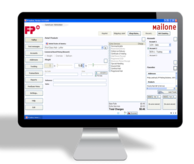 mailone software