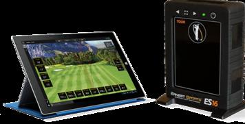 indoor Golf Design - Golf Simulator, Golf Simulator Reviews, Indoor ...
