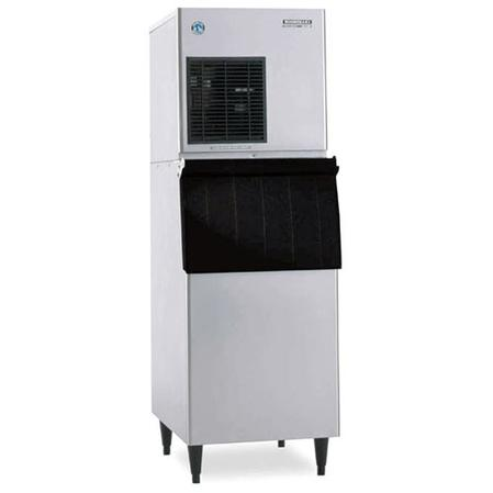 Hoshizaki Ice Machine Repair and Sales Cimmaron, Ks