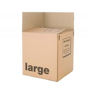 Removal Packing Supplies Boxes Cardiff
