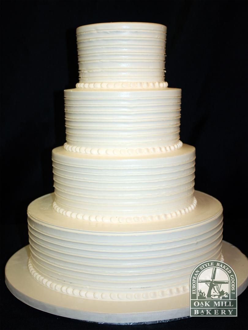 Wedding Reception, Wedding Reception Ideas - European Chalet ...