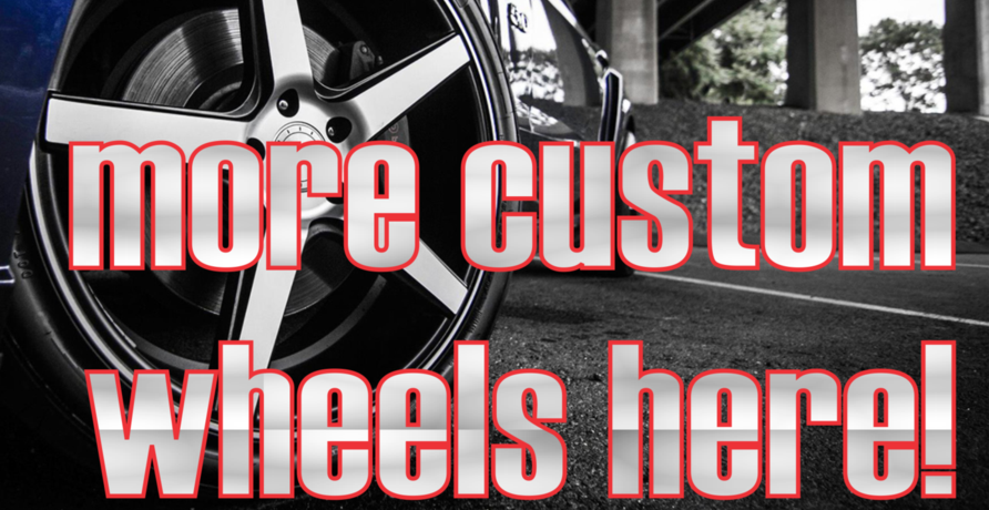audi-vw-porsche-honda-scion-wheels-tires-canton-akron-ohio