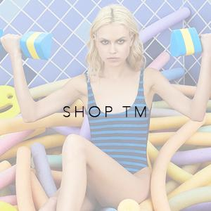 Shop TM Wholesale