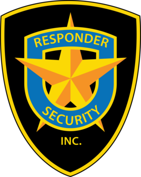 Chicagoland security guard services